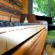 Pianos Serge - Accord et pièces de pianos - 514-608-5288