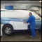 Janes Auto Body Clinic - Car Repair & Service - 709-368-3317