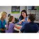 Sylvan Learning - Écoles d'enseignement spécialisé - 416-840-5987