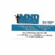 MND Plumbing and Heating - Fournaises - 204-248-2155