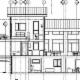 TY Architect - Architects - 579-438-8800