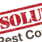 photo Absolute Pest Control Services Inc