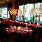 Law Courts Restaurant - Event Planners - 604-684-8818