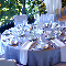 Law Courts Restaurant - Banquet Rooms - 604-684-8818