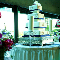 Law Courts Restaurant - Caterers - 604-684-8818