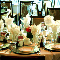 Law Courts Restaurant - Convention Centres & Facilities - 604-684-8818