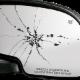 Ace Auto Glass - Réparation et entretien d'auto - 519-704-1288