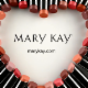 Marie-Andée Robert Représentante Indépendante Mary Kay - Produits de beauté et de toilette - 514-919-0491