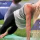 Namaste Yoga - Écoles et cours de yoga - 581-999-9642