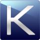 Service Informatique Keven Brochu - Réparation d'ordinateurs et entretien informatique - 581-989-0560
