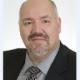 Jack Wozniak - Financial Planners - 306-596-2100