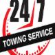MK Remorquage - MK Towing - Vehicle Towing - 514-777-5804