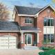 Les Habitations Versailles - Building Contractors - 514-863-3983
