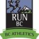 BC Athletics - Associations - 604-333-3550