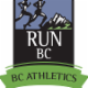 BC Athletics - Associations - 604-333-3550