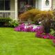 Jacob Landscaping Services - Landscape Contractors & Designers - 587-340-8420
