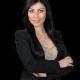 Alex Gramata - Courtiers immobiliers et agences immobilières - 416-906-3602
