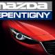 Mazda De Repentigny - Concessionnaires d'autos neuves - 450-654-7111