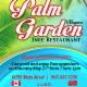 Palm Gardens 3Nee Restaurant And Bar - Restaurants - 905-357-7256