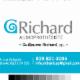 Guillaume Richard Audio Prothésiste - Prothèses auditives - 819-821-3005