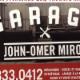 John-Omer Miron - Garages de réparation d'auto - 418-333-0412