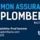 Mon Assurance Plomberie Inc - Plombiers et entrepreneurs en plomberie - 450-559-1615