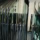 Speedy Glass - Pare-brises et vitres d'autos - 250-542-0144