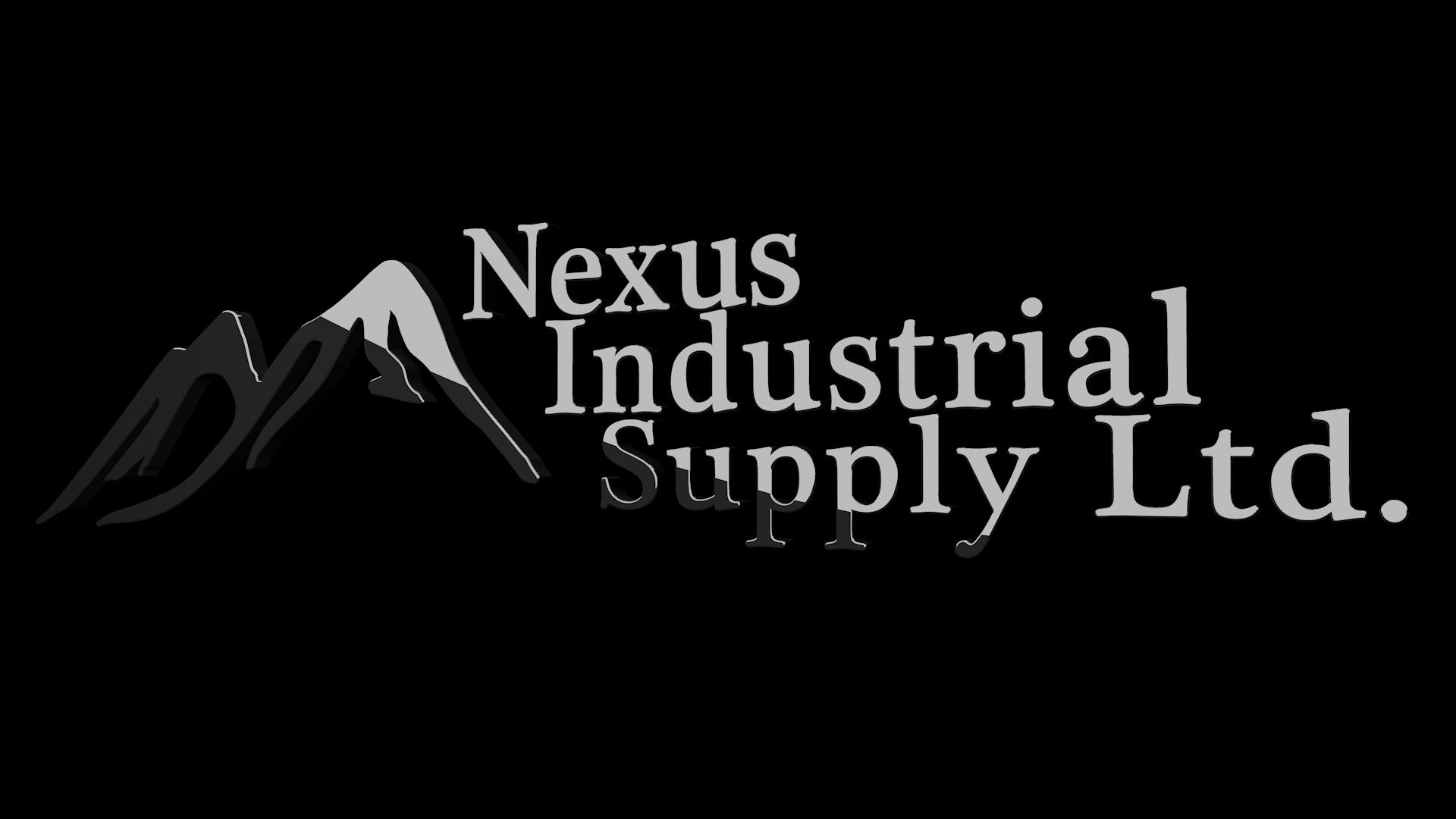 Nexus Industrial Supply Ltd - Échangeurs d'air et de chaleur - 403-454-4497