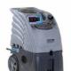 Hi-Test Carpet Cleaning - Nettoyage de tapis et carpettes - 306-569-9690