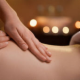 Clinique Genevieve Beaulieu - Massage Therapists - 514-827-6607