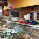 Capilano Market - Food Products - 604-971-5999