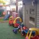 Garderie Les Petits Mousses - Childcare Services - 418-522-1824