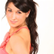 Vanessa Cuillerier Nutritionniste - Diététistes et nutritionnistes - 514-476-8556