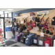 CAA Store - Agences de voyages - 905-664-8000