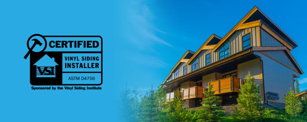 Acadian Siding & Roofding LTD - Entrepreneurs en revêtement - 403-990-9011