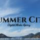 Summer City Digital Media Agency - Advertising Agencies - 250-809-7083