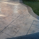 Euro Pro Concrete Ltd - Concrete Contractors - 306-291-5872