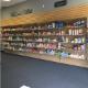 Rossmere Pharmacy - Pharmacies - 204-615-6050