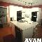 Atelier Avant-Garde (L') Inc - Photo 7
