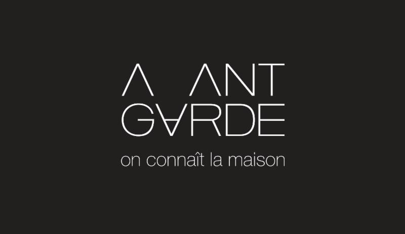 L'Atelier Avant-Garde  Inc - Photo 8