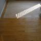 Les Planchers Eric Lemieux - Pose et sablage de planchers - 418-704-7042