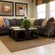 SL Interiors - Interior Designers - 403-617-5408