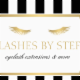Lashes by Stef - Hairdressers & Beauty Salons - 647-618-7833