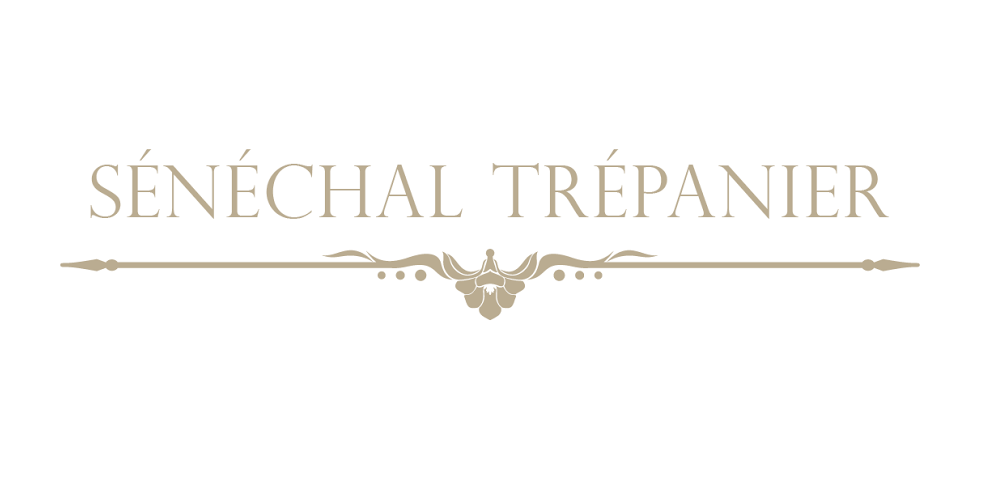 Sénéchal Trépanier Avocates SENCRL - Lawyers - 438-889-2582