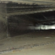 Air-Pure Outaouais - Duct Cleaning - 819-671-4200
