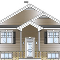 Atelier Renouvo - Devis de construction et d'architecture - 418-998-9706