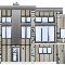 Atelier Renouvo - Dessin technique - 418-998-9706