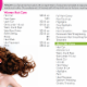 Persona Salon & Spa - Spas : santé et beauté - 780-758-9333