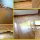 Eco Forest Flooring - Floor Refinishing, Laying & Resurfacing - 204-509-3239