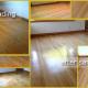 Eco Forest Flooring - Pose et sablage de planchers - 204-509-3239